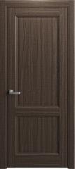 Дверь Sofia Модель 82.68