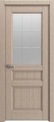 Дверь Sofia Модель 23.159
