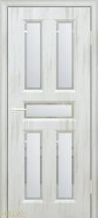 Дверь Geona Doors Авеню 5