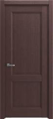 Дверь Sofia Модель 87.68
