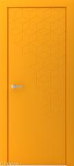 Дверь Geona Doors Avanti 14