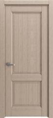 Дверь Sofia Модель 23.68