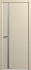 Дверь Sofia Модель 17.04
