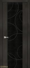 Дверь Geona Doors Люкс 1 «Люксор»