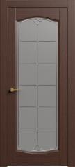 Дверь Sofia Модель 06.55