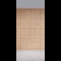 Панель Quadro Сенди 450*450