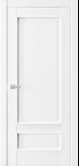 Межкомнатная дверь En8