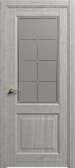 Дверь Sofia Модель 89.152