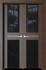 Двустворчатая дверь E3
