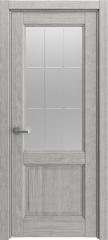 Дверь Sofia Модель 89.58