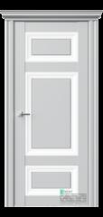 Межкомнатная дверь BR7X