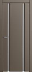 Дверь Sofia Модель 396.02