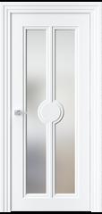 Межкомнатные двери Novella N34