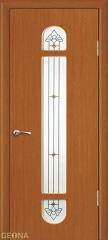 Дверь Geona Doors Диадема