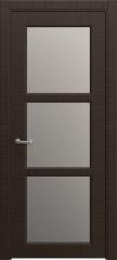 Дверь Sofia Модель 219.71ССС