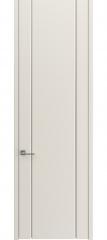 Дверь Sofia Модель 391.103