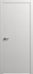 Дверь Sofia Модель 50.07