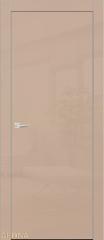 Дверь Geona Doors Gloss