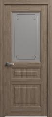Дверь Sofia Модель 146.41 Г-К4