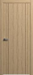 Дверь Sofia Модель 142.03