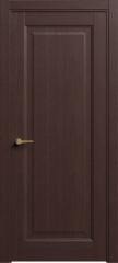 Дверь Sofia Модель 87.61