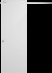 Sofia Модель Т14.80