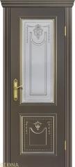 Дверь Geona Doors Новара
