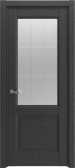 Дверь Sofia Модель 01.58