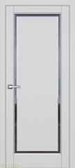 Дверь Geona Doors Равенна 1