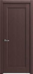 Дверь Sofia Модель 87.39