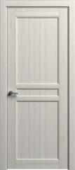 Дверь Sofia Модель 48.72ФФФ