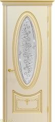 Дверь Geona Doors Версаль