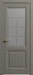 Дверь Sofia Модель 49.152