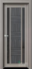 Межкомнатная дверь R10