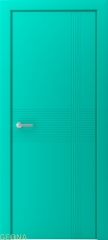 Дверь Geona Doors Avanti 6