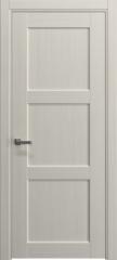 Дверь Sofia Модель 64.137
