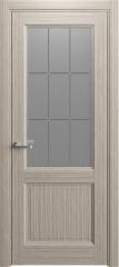 Дверь Sofia Модель 66.58