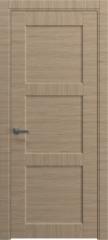 Дверь Sofia Модель 85.137
