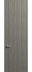 Дверь Sofia Модель 49.94