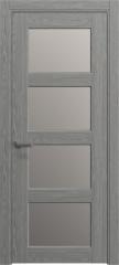 Дверь Sofia Модель 268.130