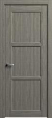Дверь Sofia Модель 49.71ФФФ
