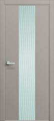 Дверь Sofia Модель 330.21СРС