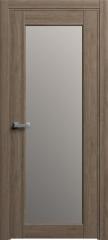 Дверь Sofia Модель 146.105