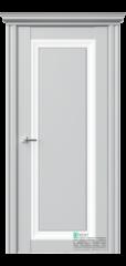Межкомнатная дверь BR1X