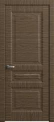 Дверь Sofia Модель 09.42