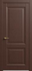 Дверь Sofia Модель 06.162