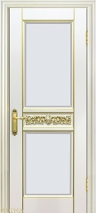 Дверь Geona Doors Луиджи 1