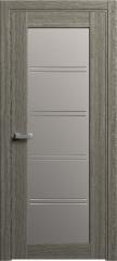 Дверь Sofia Модель 154.107ПЛ