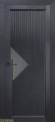 Дверь Geona Doors Уника 4