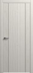 Дверь Sofia Модель 48.03